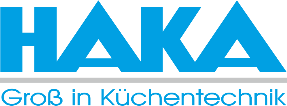 HAKA - Groß in Küchentechnik