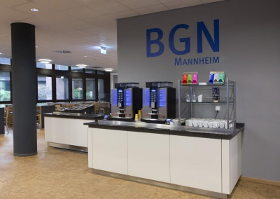 BGN_Mannheim_web_05